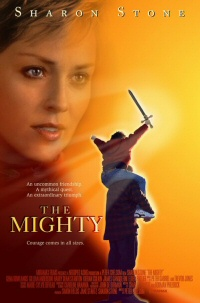 The Mighty (1998) – Movie Review