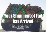 #AmazonFail: The Day After