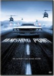 Vanishing Point (1971) - DVD Review