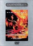 XXX (2002) - Superbit DVD Review
