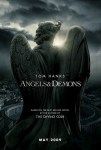 Angels & Demons (2009) - 27 Second Review