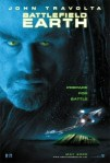 Battlefield Earth (2000) - Movie Review