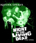 Night of the Living Opera