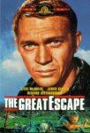 The Great Escape (1963) - DVD Review
