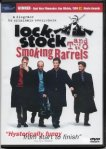 Lock Stock and Two Smoking Barrels (1999) - DVD Review