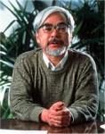 Miyazaki Rocks: Reason #87,193