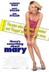 There's Something About Mary (1998) - Movie Review