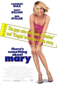 There's Something About Mary (1998) – Movie Review