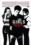 Two Girls and a Guy (1998) - Movie Review