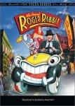 Who Framed Roger Rabbit (1988) - DVD Review