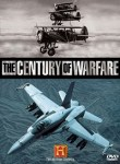 The Century of Warfare (1994) - DVD Review