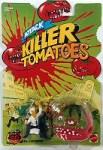 Monster Toys, Monster Toys, Monster Toys!