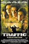 Traffic (2000) - Movie Review