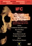 The American Nightmare (2001) - DVD Review