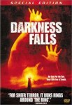Darkness Falls (2003) - DVD Review