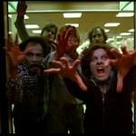dawn-of-the-dead-1979-zombie-elevator
