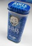 RIP: Bawls Mints