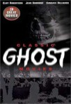 Classic Ghost Movies - DVD Review