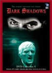 Dark Shadows: DVD Collection 4 (1967) - DVD Review