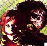 32 Days of Halloween III, Movie Night No. 11: Horrors of Spider Island