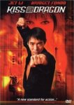 Kiss of the Dragon (2001) - DVD Review