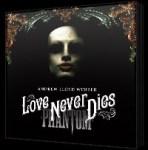Theme Song to Phantom of the Opera 2: Coney Island Phantom... Revealed!