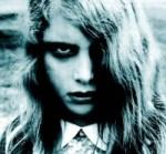 32 Days of Halloween III, Movie Night No. 32: Night of the Living Dead (1968)