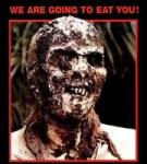 32 Days of Halloween III, Day 26: Fun With Italian Horror