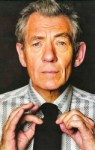 Stuff You Need to Know: Meet Murray McKellen, Headmaster