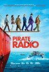 Pirate Radio (2009) - Movie Review