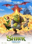 Shrek (2001) - Movie Review