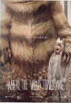 Where the Wild Things Are (2009) - Movie Review