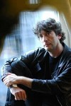 Neil Gaiman: Using Dreams to Crack Your Head Open