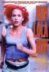 Run Lola Run (1999) - Movie Review
