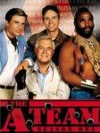 The A-Team: Season One (1983) - DVD Review