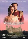Victoria & Albert (2001) - DVD Review