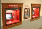 The World's Most Southerly ATM: An Interview With Wells Fargo's David Parker