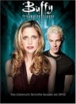 Buffy the Vampire Slayer: The Complete Seventh Season (2004) - DVD Review