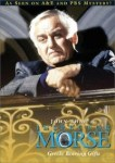 Inspector Morse: Greeks Bearing Gifts (1991) - DVD Review