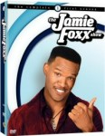 The Jamie Foxx Show: The Complete First Season (1996) - DVD Review