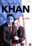 My Name is Khan (2010) - Movie Review