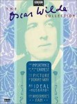 The Oscar Wilde Collection (2002) - DVD Review