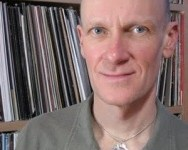 Tony Fletcher