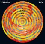 Music Monday: Glenn Miller, Caribou and Flying Lotus