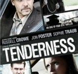Tenderness DVD