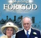Waiting for God: The Complete Collection DVD
