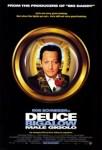 Deuce Bigalow: Male Gigolo (1999) - Movie Review