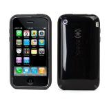 Speck iPhone case in black