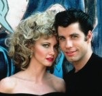 Wayhomer Review #30: Grease Sing-Along