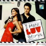 I Hate Luv Storys (2010) - Movie Review